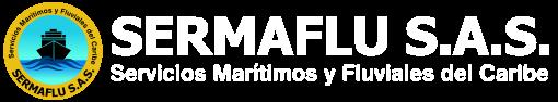 Servicios Marítimos y Fluviales en Cartagena, Colombia